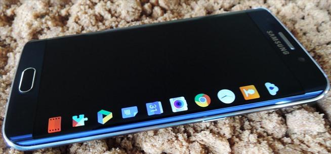 Google Exposes Samsung S6 Edge Having 11 Vulnerabilities
