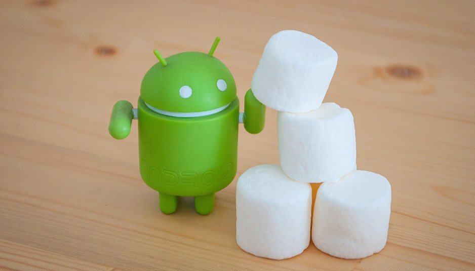 Google Fixes Two Critical Vulnerability In Nexus UpdateGoogle Fixes Two Critical Vulnerability In Nexus Update