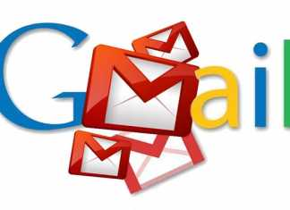Google Open Source Tool For Importing Thunderbird to Gmail