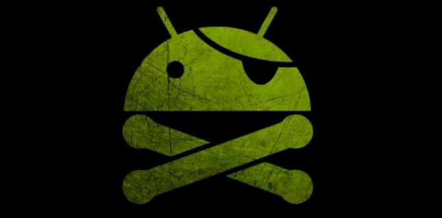 Hackers Created Duplicate Version Of Popular Android App