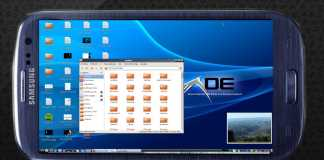 How To Install Kali Linux On Any Android