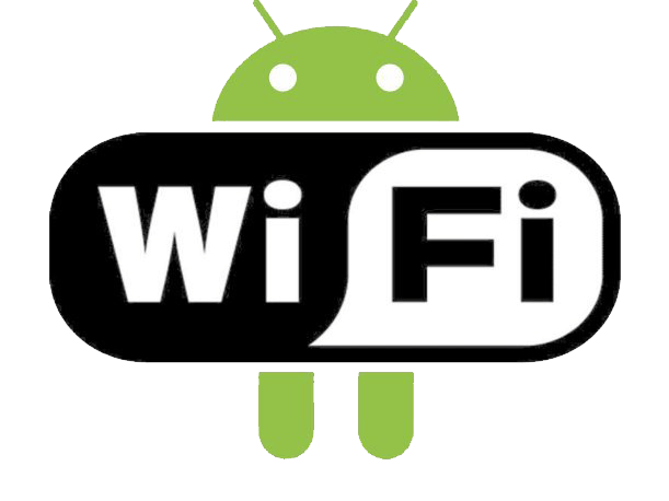 How To View Saved Wifi Passwords In Rooted Android