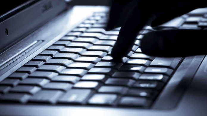 Internet Provider Secretly Keeping Your Browsing History
