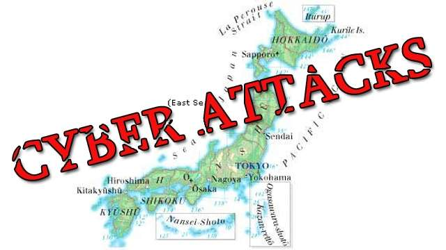 Japan Working on CyberSecurity to Eliminate Vulnerability