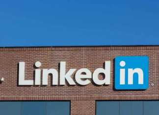 LinkedIn is Now Preparing With Air Traffic Controller Features