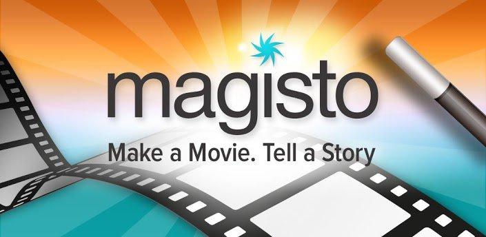 free iPhone video editor