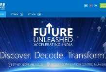 Microsoft CEO Satya Nadella to Visit Mumbai on November 5