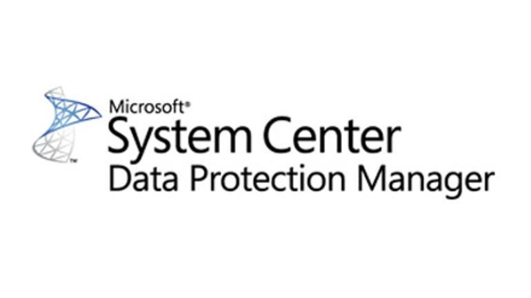 Microsoft, Barındırdığı Veri Merkezlerini Almanya'ya Teslim Etti