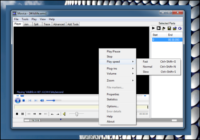 Movica, Top 10 Video Editing Softwares For Windows
