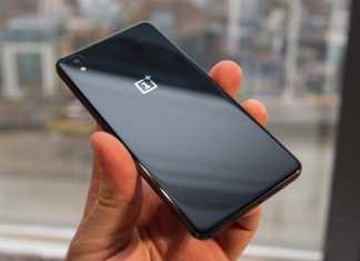 OnePlus X - Specifications, Release Date & Price