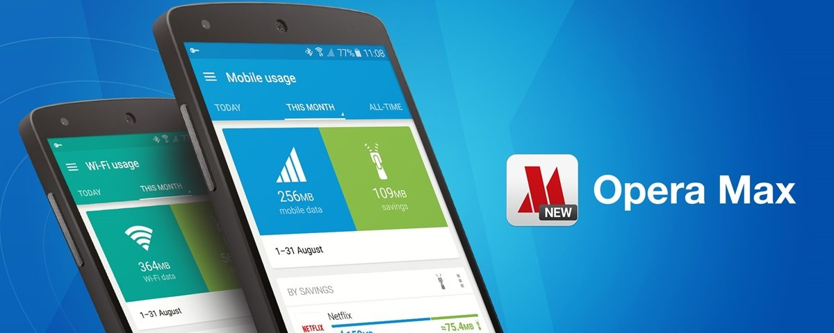 Opera Max Manufacturers Target to Make 100 Million Handsets by 2017