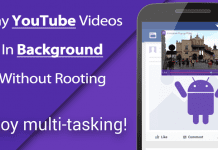 How to,Play YouTube Video,Rooting,Android,Tricks,Tips,Youtube, Apps,