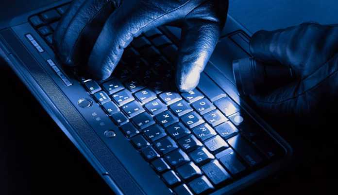ProtonMail Email Service Attacked By Hackers Phishing, DDoS