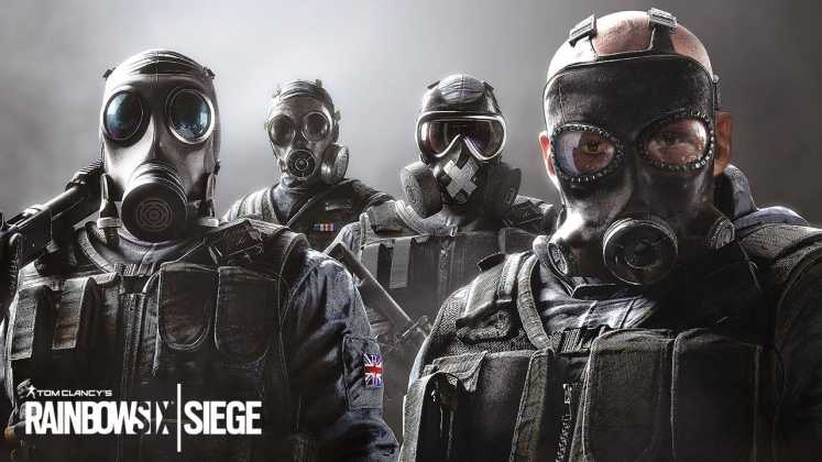 Rainbow Six Siege Final Version With PC Requirements1 747x420 - Rainbow Six Siege Final Version With PC Requirements