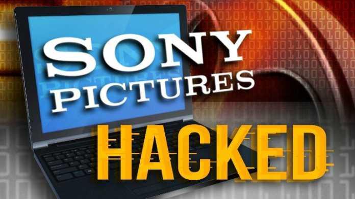 Sony Hack Mystery Revealed By Damballa