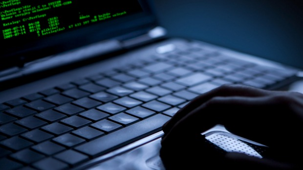 TAFA Queensland Database Hacked & Exposed Students Personal Record