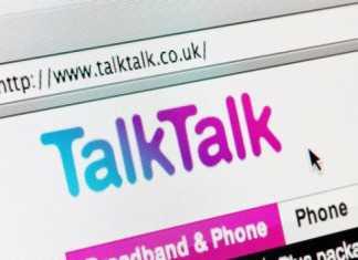 TalkTalk Inc Loss $53 million From Hacking Impact