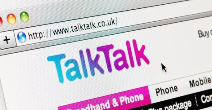 TalkTalk Inc Loss $53 million From Hacking Impact