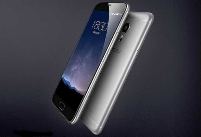 Meizu Pro 5 Mini Rumored Specifications , Price & Release Date