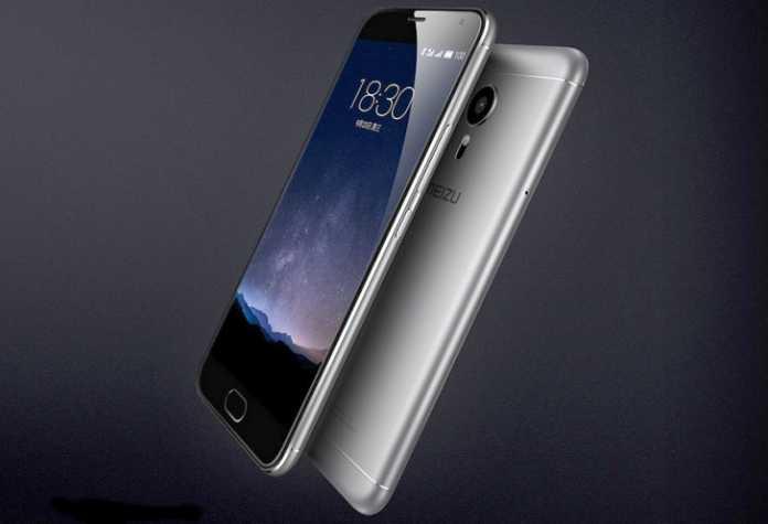 Meizu Pro 5 Mini Rumored Specifications , Price & Release Date