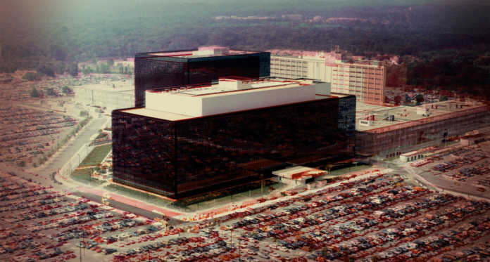 The US Companies Are always Vulnerability Securities Flaws