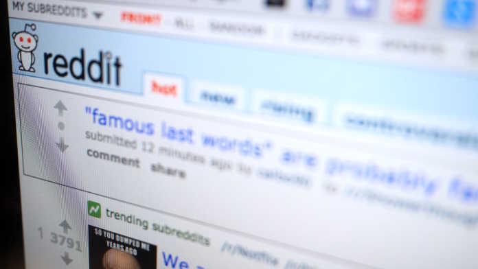 Turkey Blocks Reddit Under its Internet Censorship Law