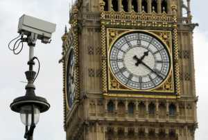 UK Government Will Keep Record Of Your Internet Browsing History