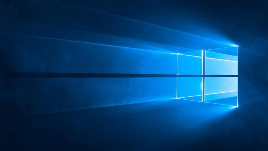 Windows 10 Steals Market Shares From Windows 7 & XP