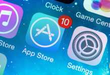 XcodeGhost Malware Apple Apps Running By US Companies