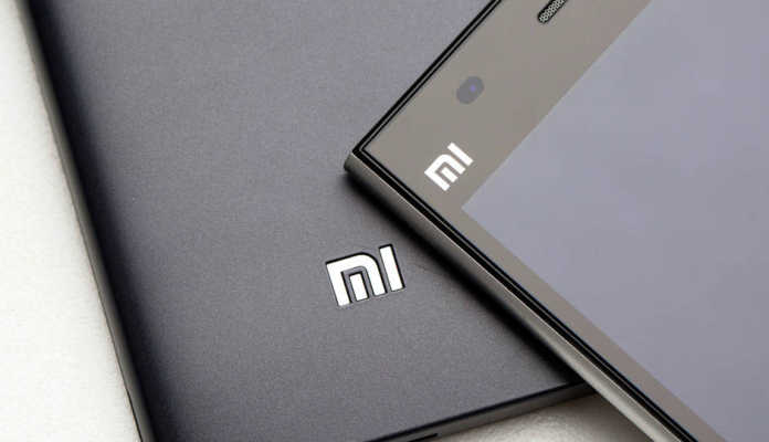 Xiaomi Gemini Rumored Specifications,Details