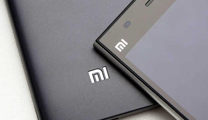 Xiaomi Gemini Rumored Specifications,Details