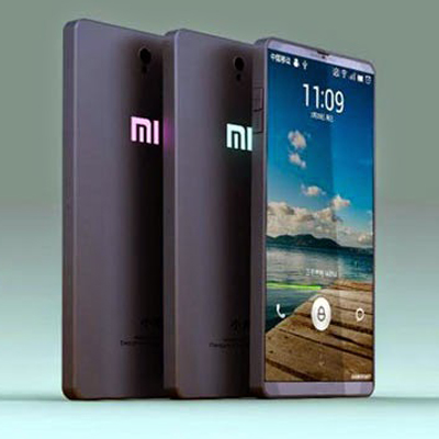 Xiaomi Mi5 Going To Launch - Specification , Price & Release Date
