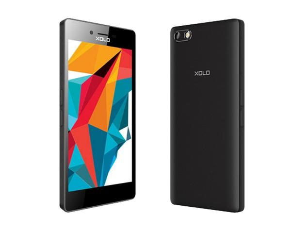 Xolo Era HD Launched in India - Specification , Price & Release Date