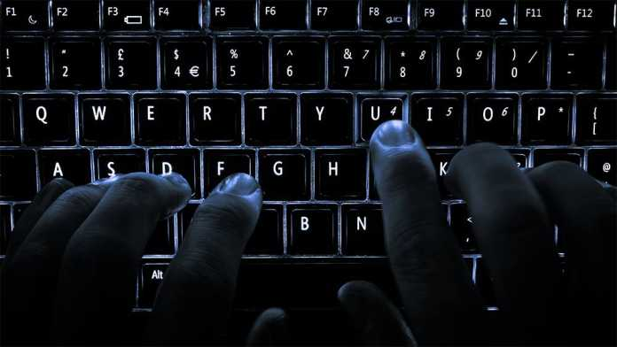 Your Data Has Been Stolen By a Ransomware Then Pay The Ransom