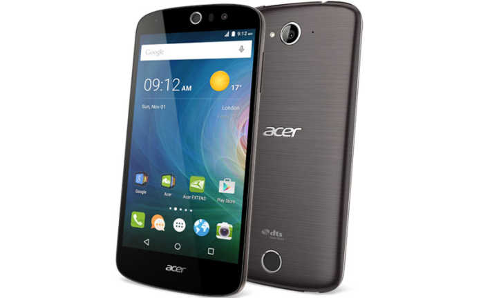 Acer Going To Launch Liquid Z530 , Z630s Specifications & Price