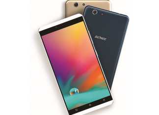 Gionee S Plus Going To Launch In India & Price, Specs And Details