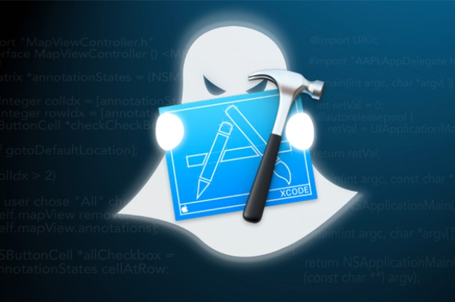 iOS Application Company Found XcodeGhost in Apple App Store (2)