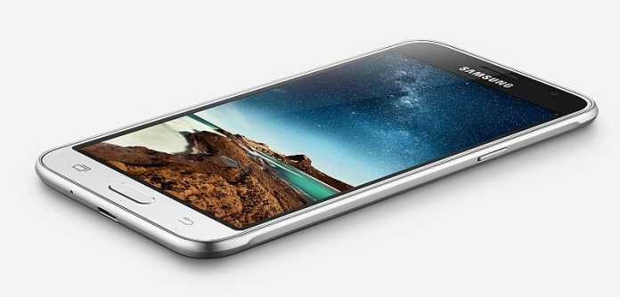 Samsung Galaxy J3 Goes Official- Specifications & Release Date