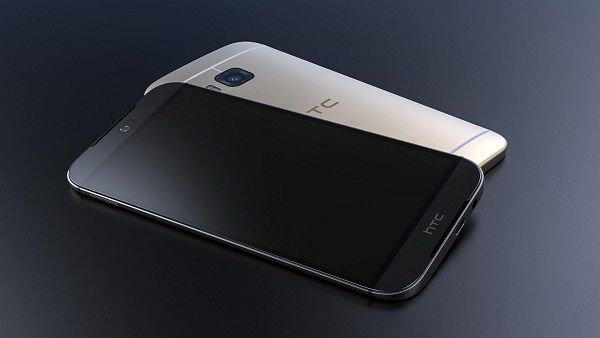 HTC One A9 - Specifications , Price & Release Date