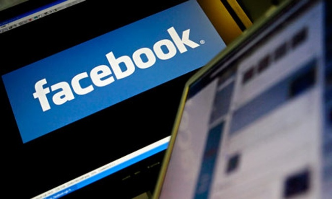 15 Good Reasons To Quit Facebook Now