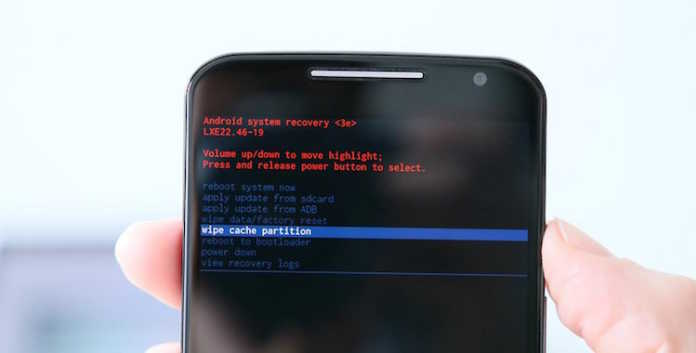 4 things You Need To Do Before And After The Installation of Android Updates