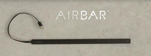 Airbar2