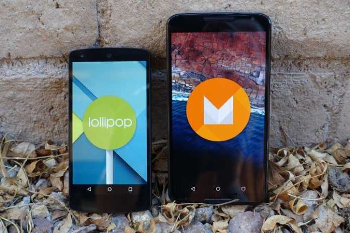 6 Features That Shows Android Marshmallow Is Best Version Of Android