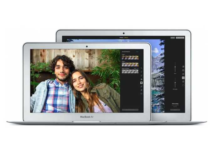 Apple MacBook Air to Come With New Ascent to Beat Other Competitor