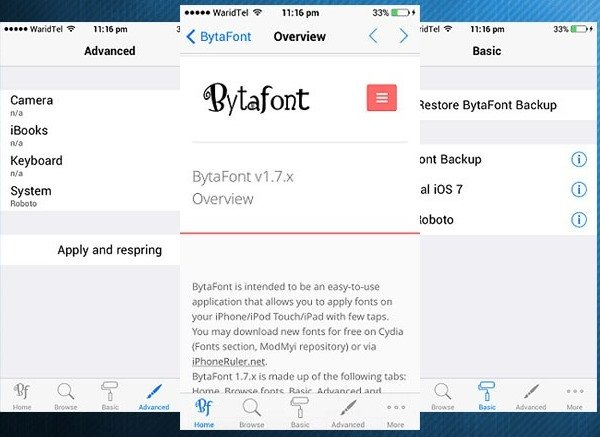 change the font on iphone how to change fonts on iphone 4800