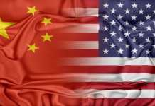 Cyber Security Tension Between Two Nation US And China Gets Solved