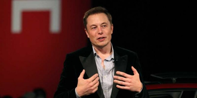 Elon Musk The Third World War Could Ruin The Mission To Mars