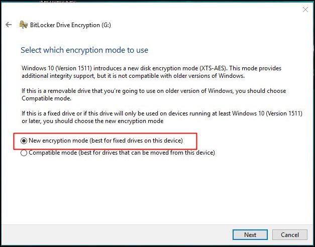 how to enable disk drive in windows 10