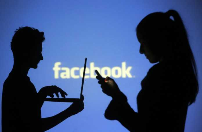 The 5 Most Controversial Issues In Facebook In 2015