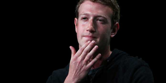 Free Internet India Refused, Zuckerberg Personal Letter of Dissatisfied